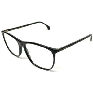 Gucci Men's Black Eyeglasses!